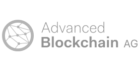 Advanced_blockchain