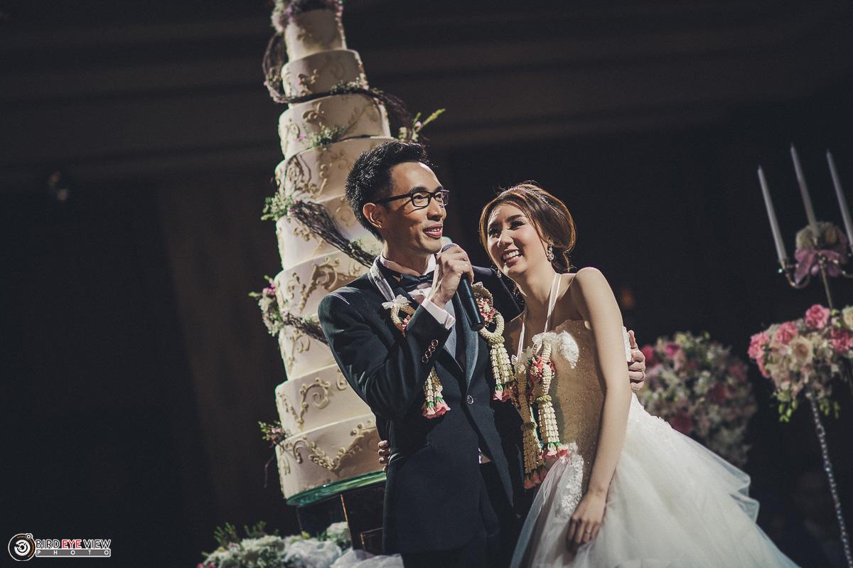 wedding_peninsula_073