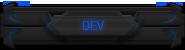 Darkness_Developer.png