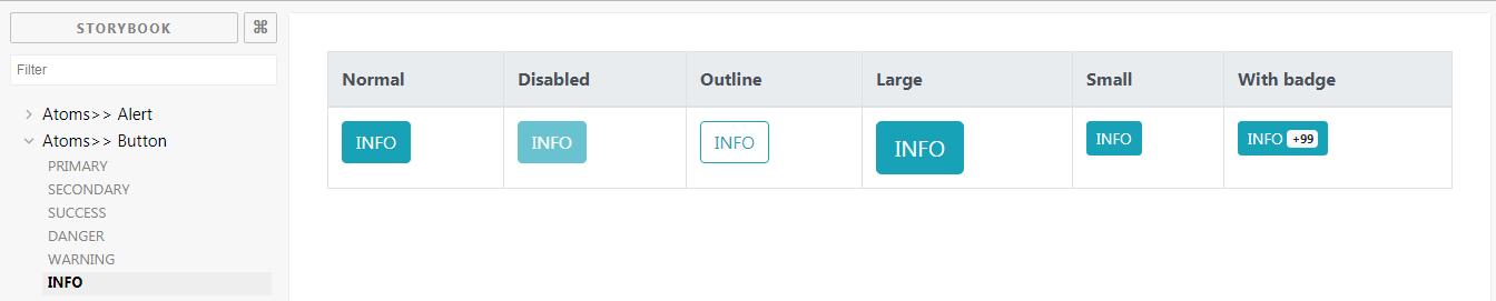 button-info