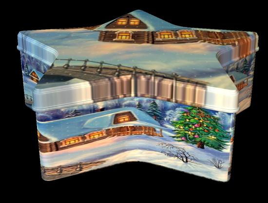 cadeaux-tiram-177