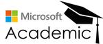 rsz_microsoft_academic
