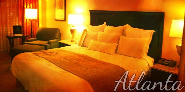 6_12_20102218a_JWMarriott_Room2016_Atlanta_GA_zpsp2bh1kwd