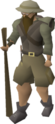 Mountain_Guide.png