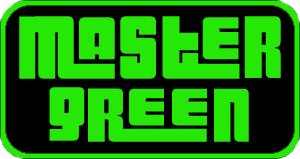 MGP_Logo_Cropped_G