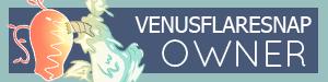 Venus_Flare_Snap_Owner.png