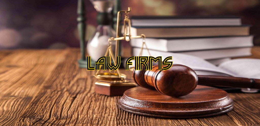 Law Firms – An In Depth...
