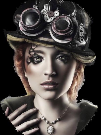 femme_chapeau_tiram_39