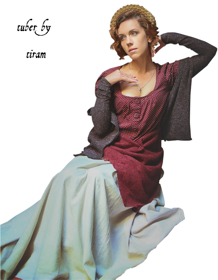 lady_baroque_tiram_59