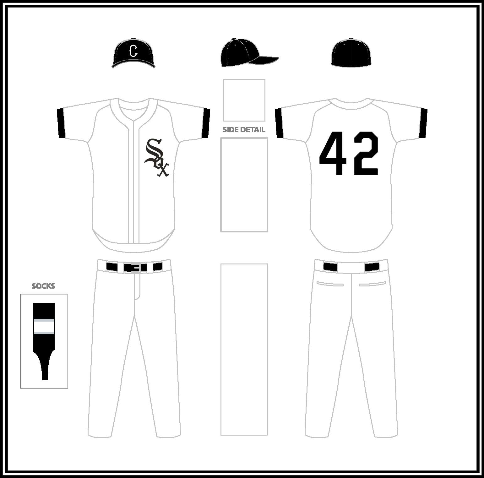 1949_White_Sox_Home.png