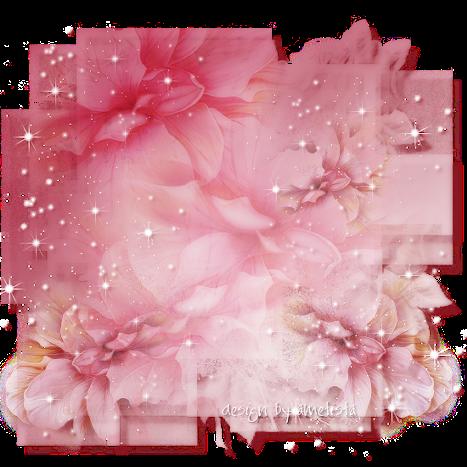 tubes_fleurs_tiram_669