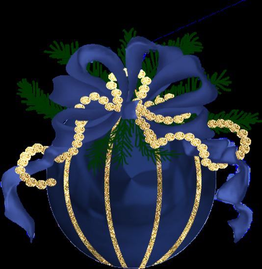 boule-noel-tiram-316