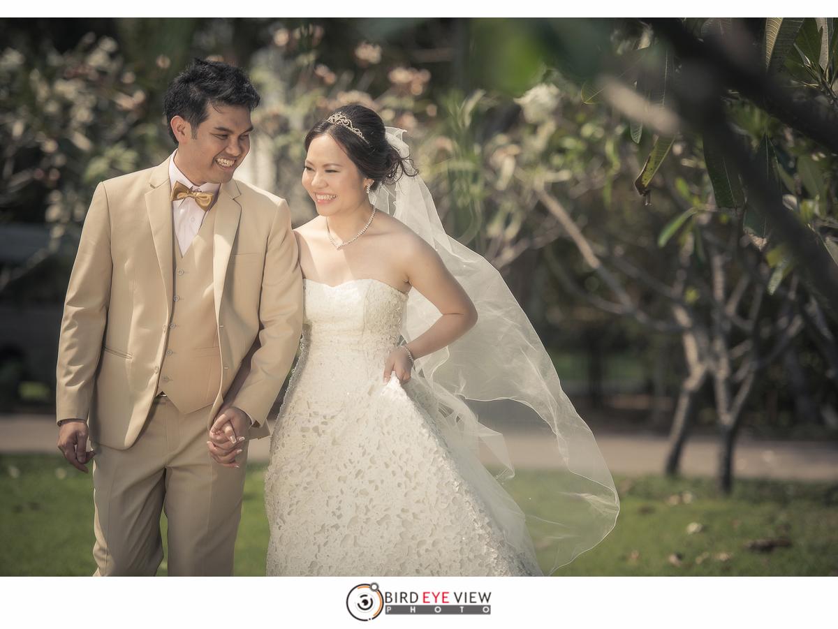 pre_wedding_020