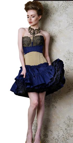 corset_femmes_tiram_14
