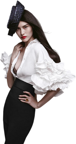 femme_chapeau_tiram_509