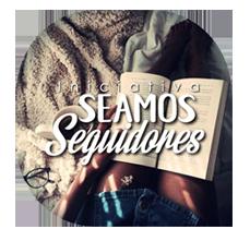 ss_inicio2