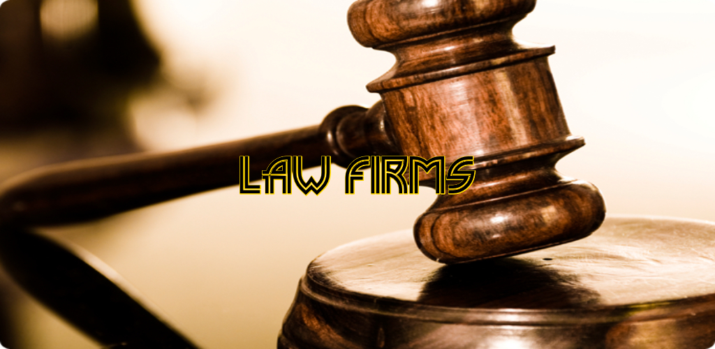 The Undeniable Fact About Law Firm...