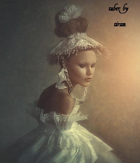 lady_baroque_tiram_1