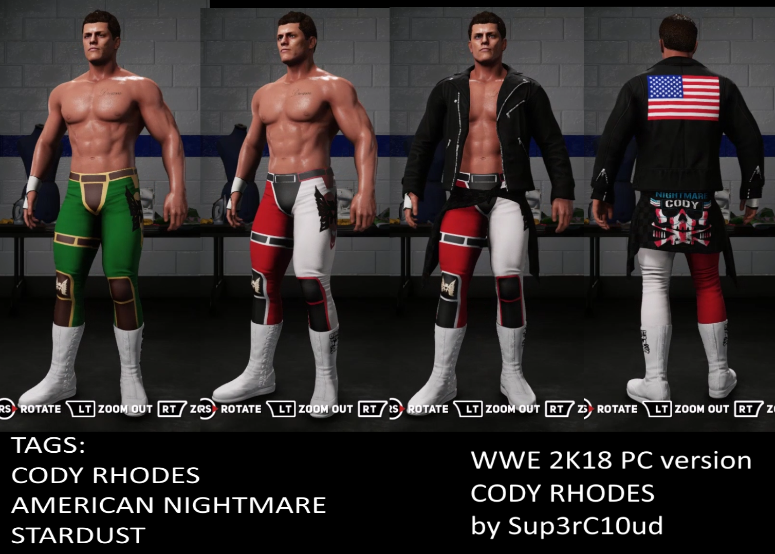 Cody_Rhodes_Preview_PC2k18.png