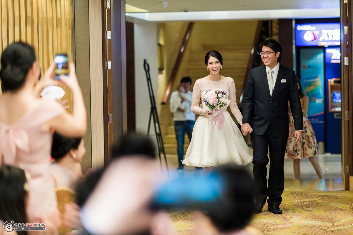 wedding_Shangri_La_Hotel_Bangkok_025