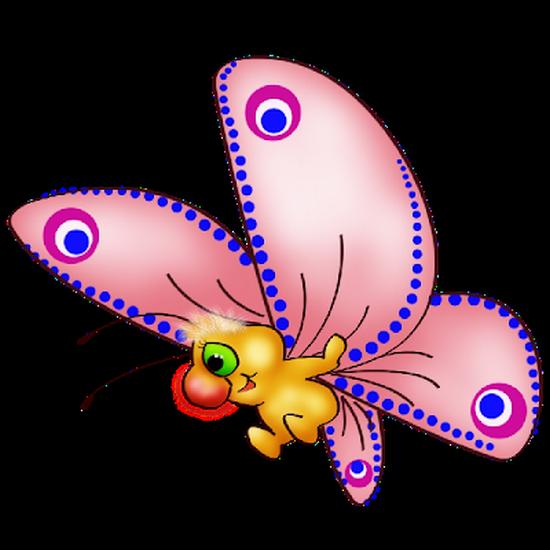 tubes_papillon_tiram_25