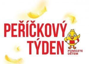 perickovy_tyden