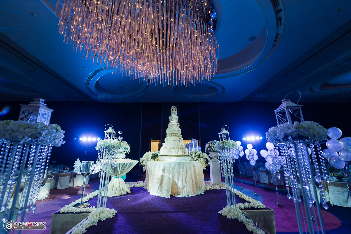 Crystal_Grand_Ballroom_Crystal_Design_Center_CDC_13