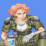 fylo's avatar
