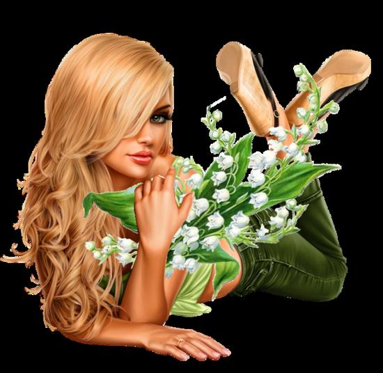femme_1_5_tiram_66