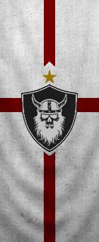 Valhalla_Rising_Banner.png