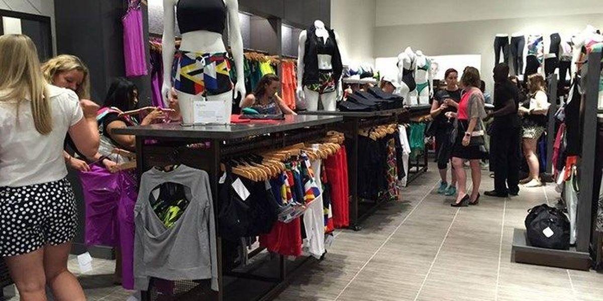Shopping Bag Superiority