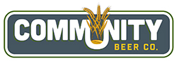 community_beer_logo