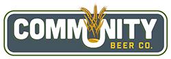community_beer_logo