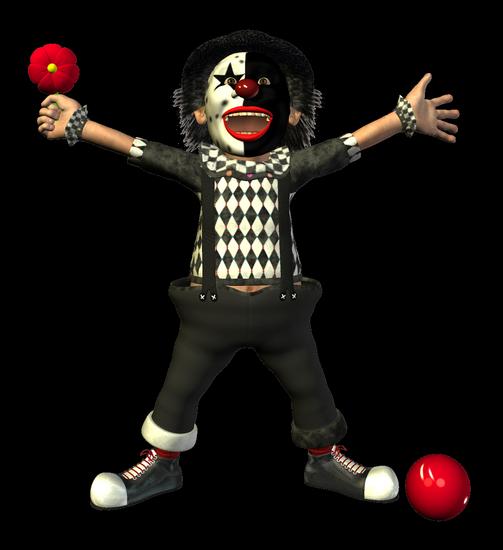 clown_tiram_133
