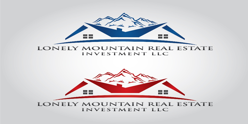 What Most People Are Saying About Real Estate Investing Companies And What You Ought To Do