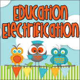 education-electrification
