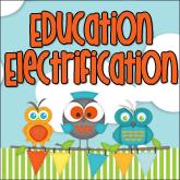 education-electrification