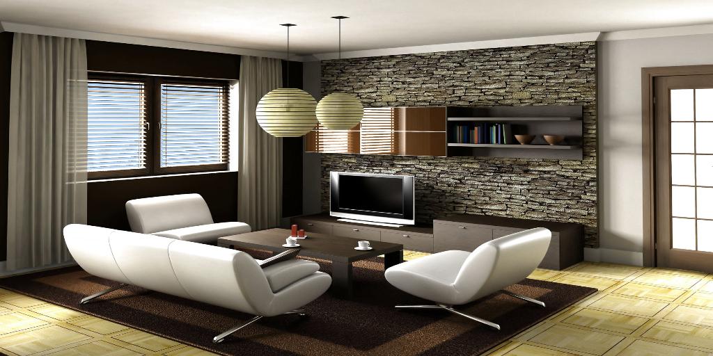 Furniture Eikonografies Design for Home Remodeling