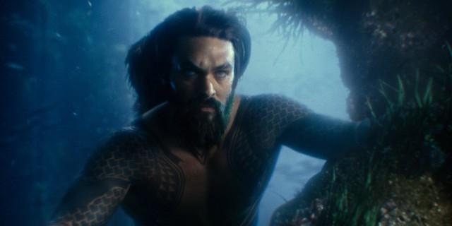Revelações de Aquaman4
