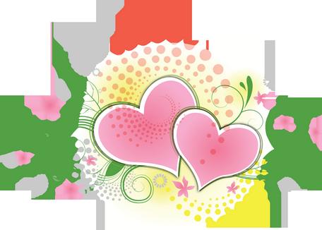 coeur_saint_valentin_tiram_366