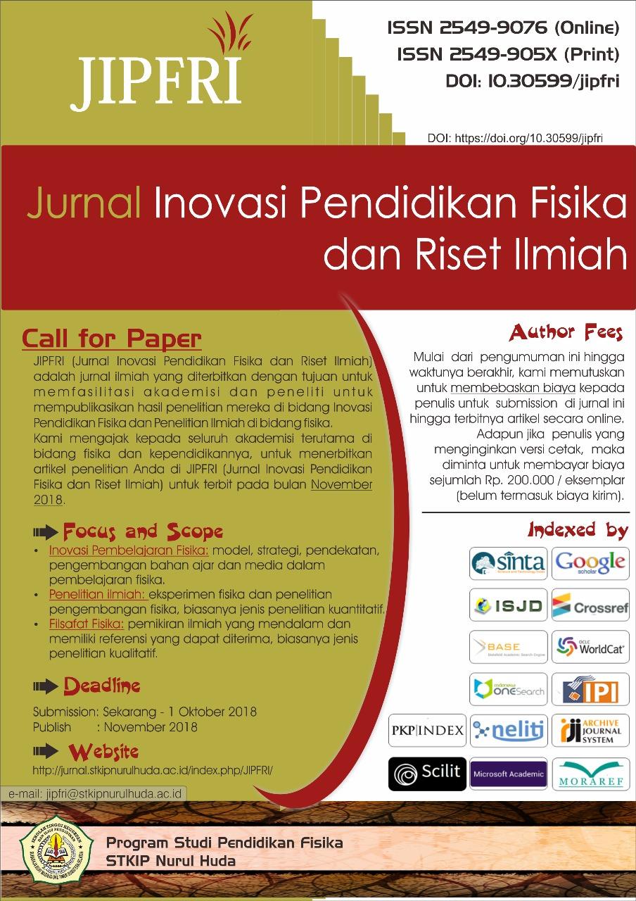 Call_for_Paper_JIPFRI.jpg