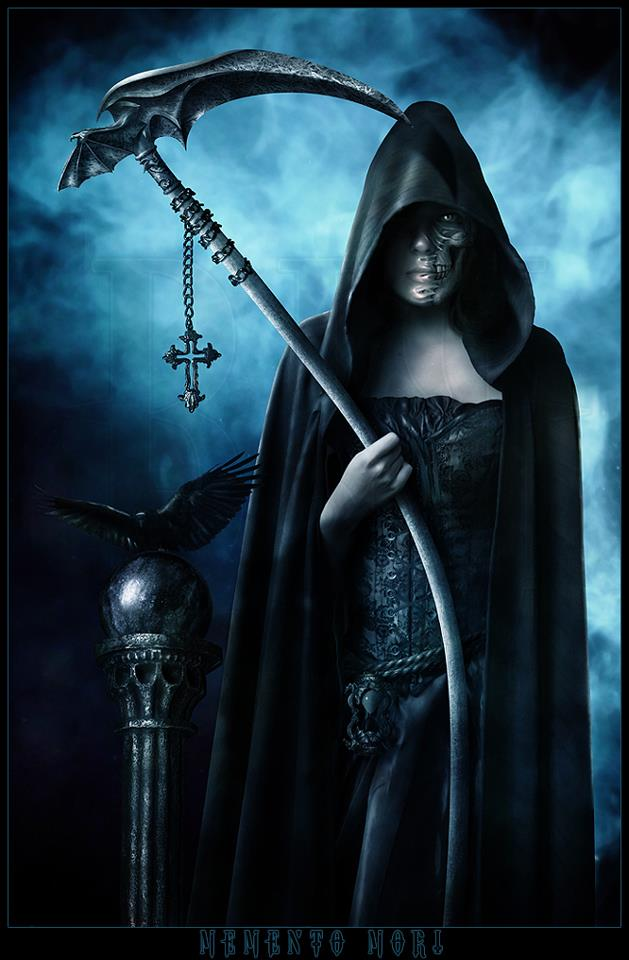 the_grim_reaper_as_a_woman