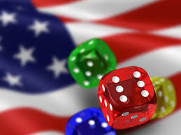 Top Rated Online Casinos Accepting US Players