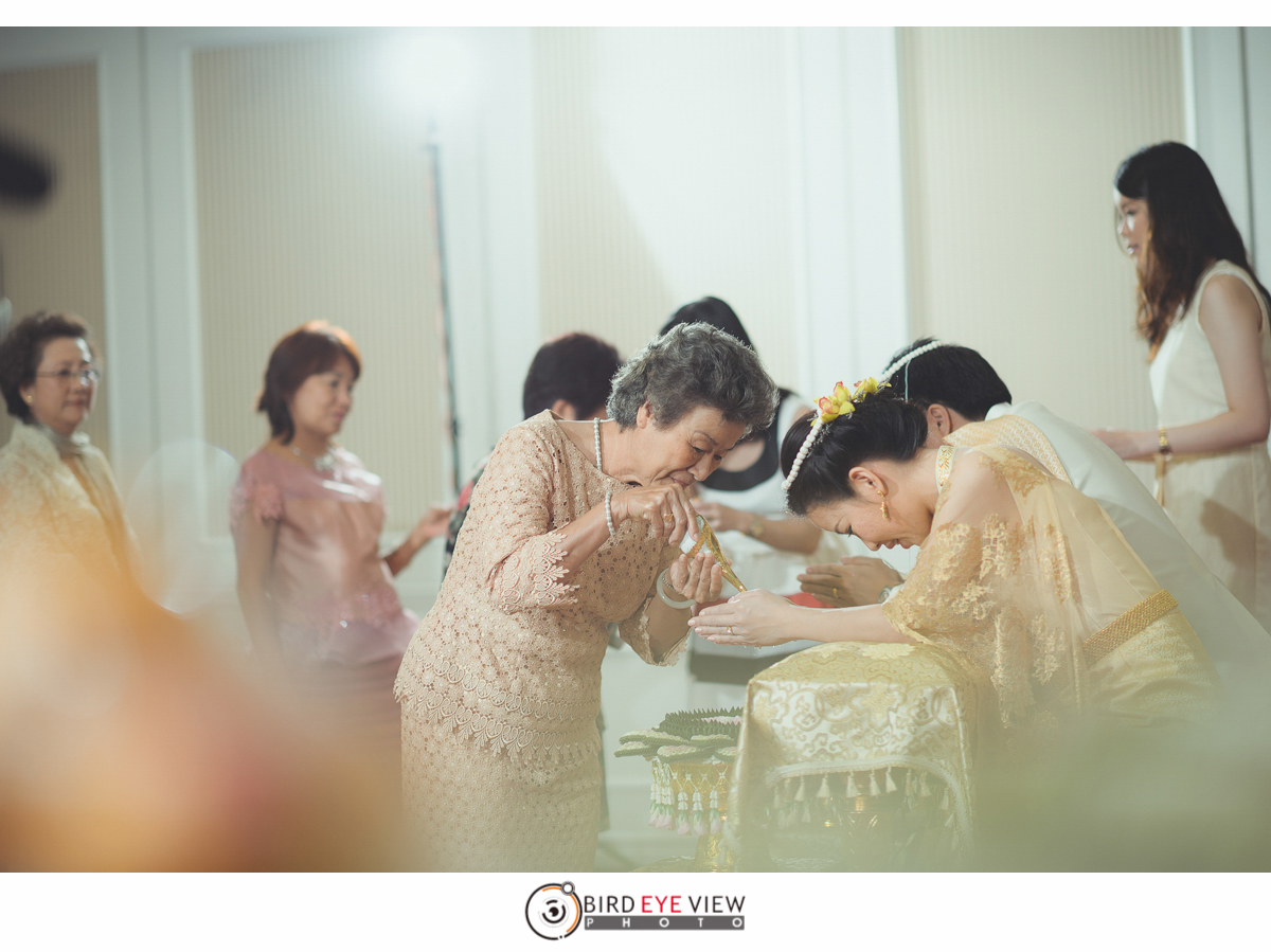 pre_wedding_plaza_athenee_67