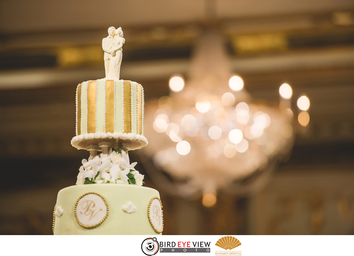 Wedding_Mandarin_Oriental107