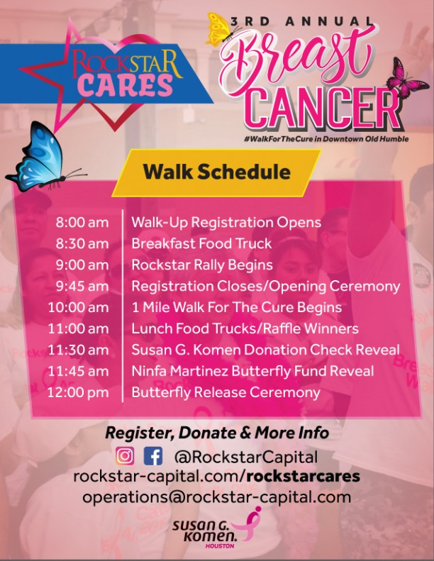 Breast_Cancer_Walk_Flyer_2018_schedule