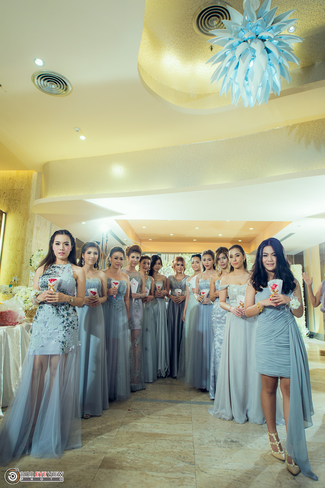 Grand_Howard_Hotel_052