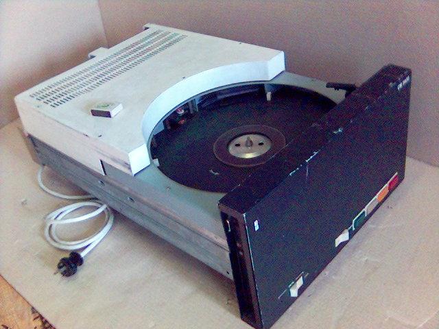 CM5400-1