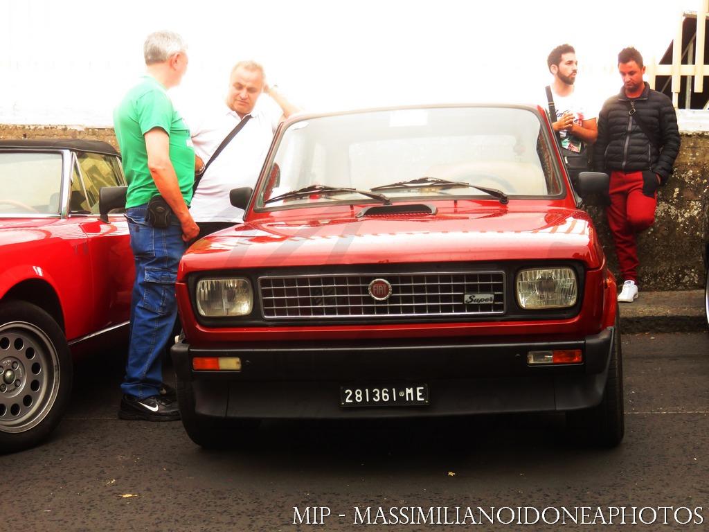 Raduno Auto d'epoca Ragalna (CT) Fiat_127_900_45cv_80_ME281361_1