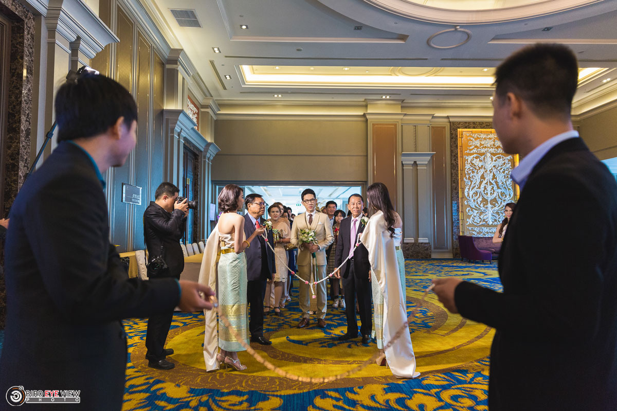 wedding_at_berkeley_hotel031